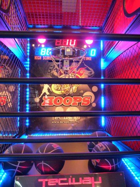 Crazzy игровые автоматы