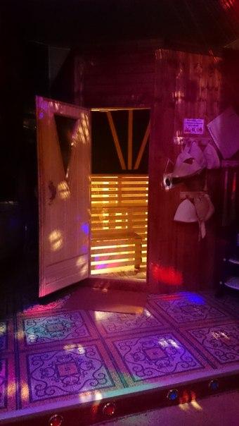 Развлечение в женском клубе видео фото 589-889